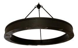 Image of Ralph Lauren Lighting