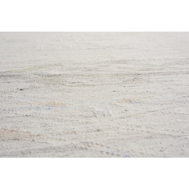 Contemporary Schumacher Malmo Hand-Woven Area Rug, Patterson Flynn Martin For Sale - Image 3 of 7