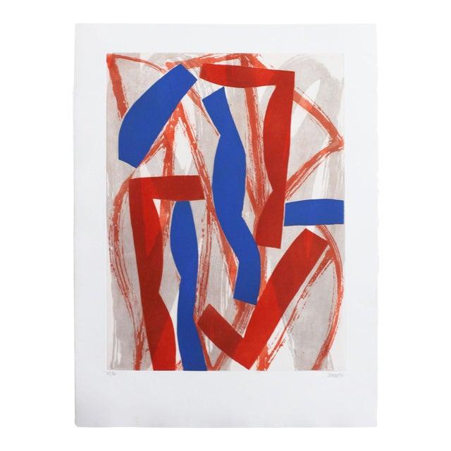 """Alain Clément """"15av1g-2015"""", Print For Sale"""