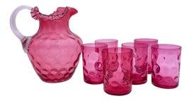 Image of Newly Made Fenton Art Glass Company