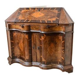 Image of Corner Desks