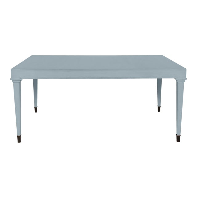 Casa Cosima Living Darby Dining Table - Pike's Peak For Sale