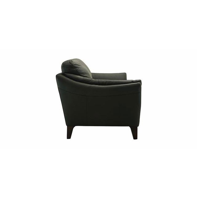 Astonishing Natuzzi Greccio Leather Sofa Cjindustries Chair Design For Home Cjindustriesco