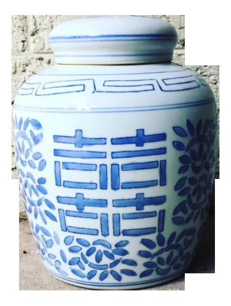 Asian ginger jar images 342