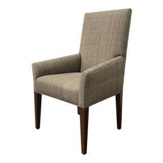 RJones Charleston Arm Chair For Sale