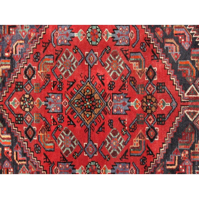 The brand Pasargad is the perfect blend of class and elegance. These Antique rugs bring traditional sophistication to your...