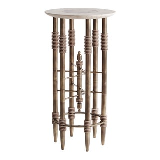 Pars Cocktail Table For Sale