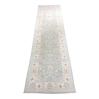 "Bellwether Rugs ""Giuseppa"" Oushak Runner - 2′8″ × 9′10″ For Sale"