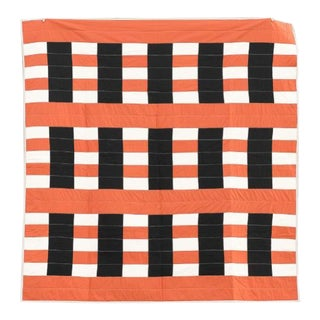 Amsterdam Quilt For Sale