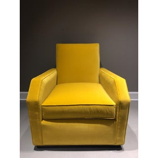 Century Furniture Castiel Chair Preview
