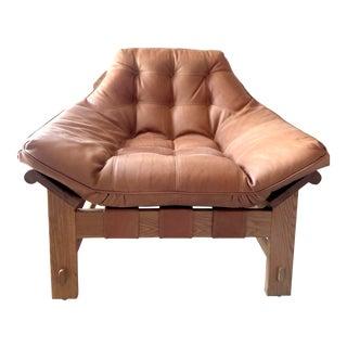 Modern Lawson Fenning Ojai Chair For Sale