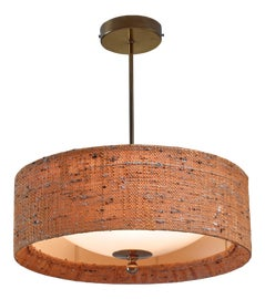 Image of Scandinavian Modern Pendant Lighting