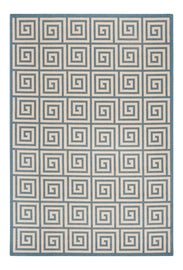 Image of Cream Outdoor Rugs