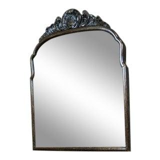 19th-Century Neo-Rococo Mirror For Sale