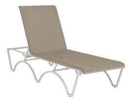 Image of Tan Outdoor Daybeds