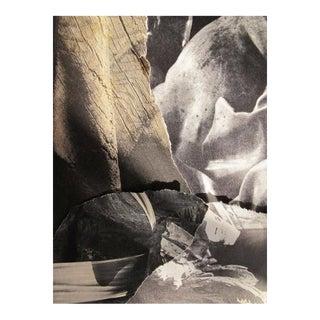 Virginia Inés Vergara, Shards - Cascade, 2015 For Sale