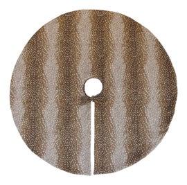 Image of Americana Textile Art