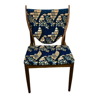 21st Century Malin Dining Chair For Sale