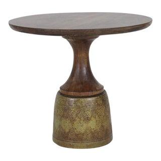 John Van Koert Occasional Table