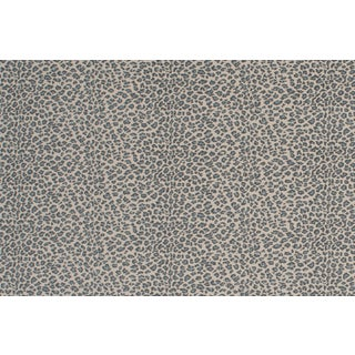 Stark Studio Rugs, Jagger, Steel, 4' X 6' Preview