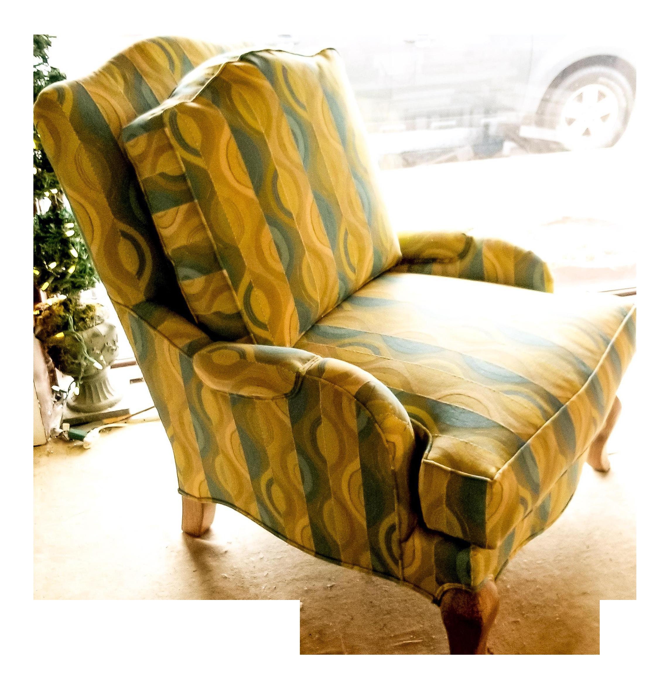 custom club chairs. Pearson Custom English Rolled Arm Bergere Chairs Club