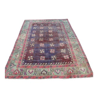 Living Room Large Area Carpet Rug For Sale