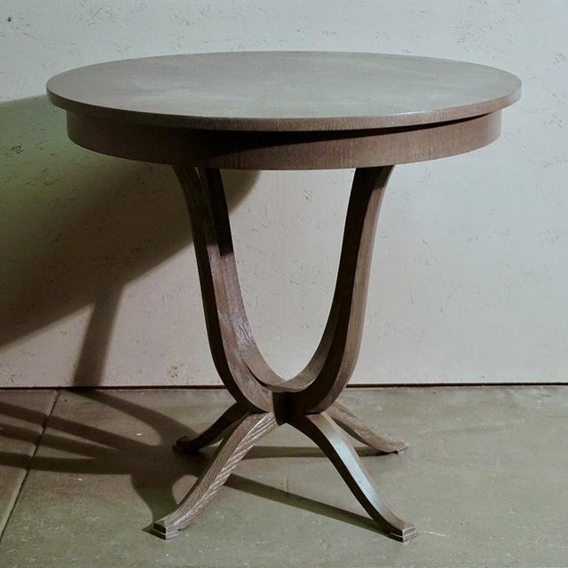 Ceruse Entry Table - Image 2 of 6