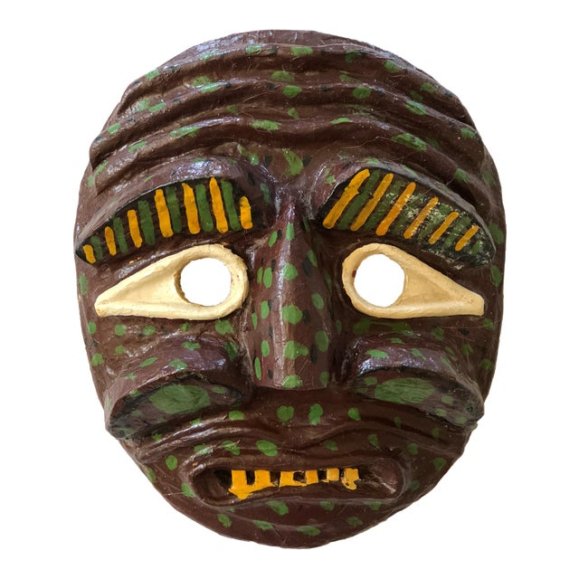 Korean Mask For Sale