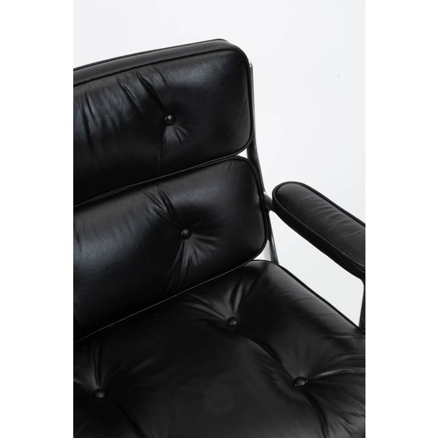 Eames Time Life Lobby Chair for Herman Miller For Sale - Image 11 of 13