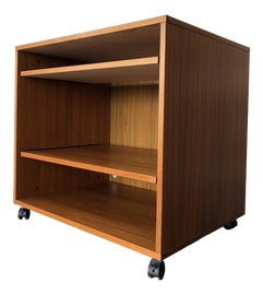 Image of Minimalist Storage Cabinets and Cupboards