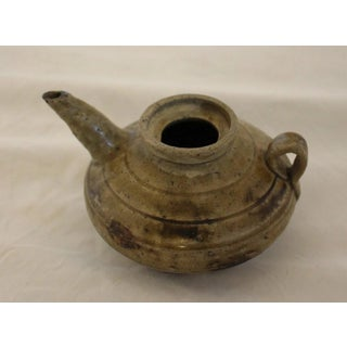 Song Dynasty Pouring Jar or Oil Dropper Preview