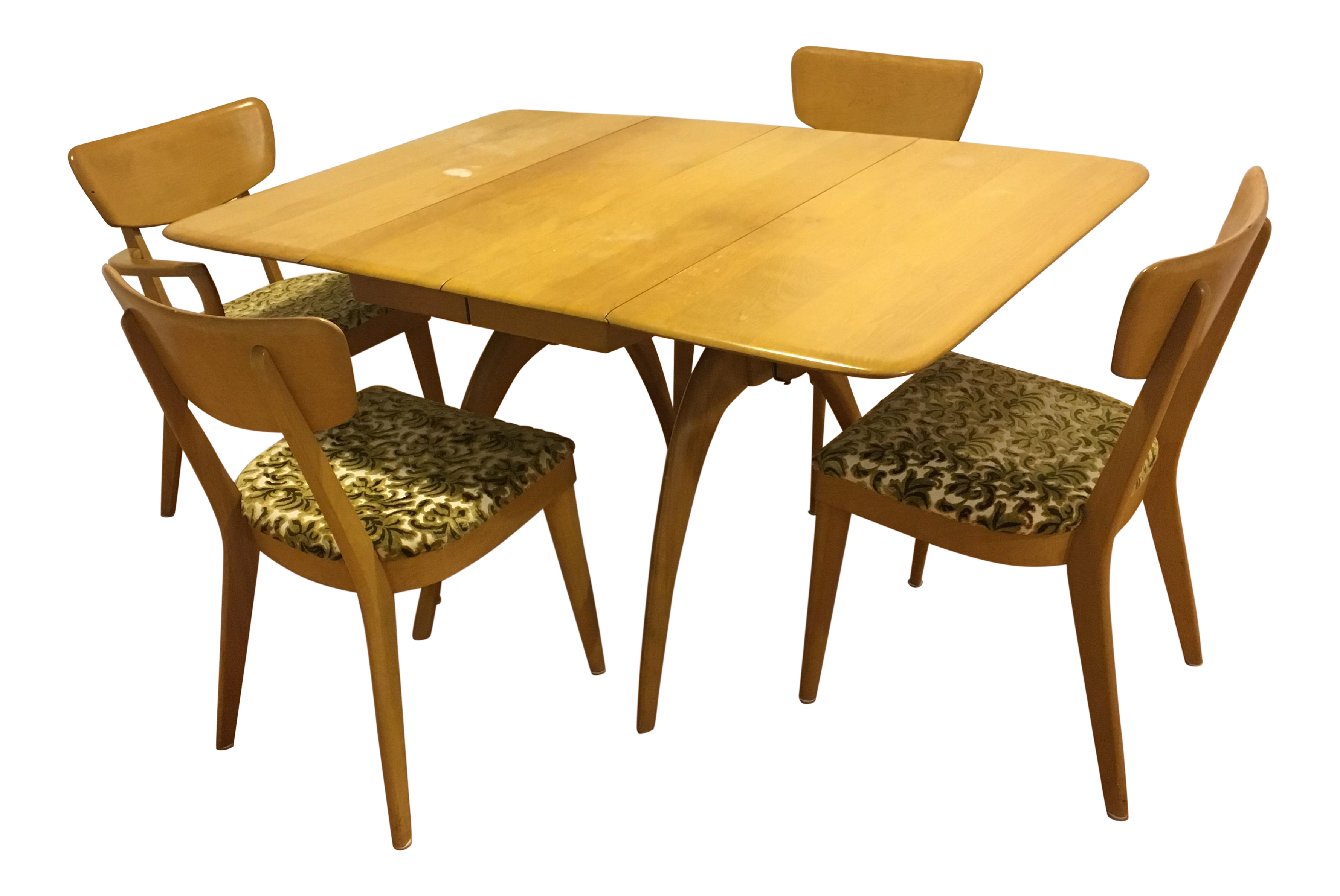 Gently Used Heywood-Wakefield Furniture | Up to 70% off at Chairish