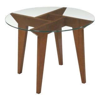 Studio Van den Akker Alessandro Table For Sale