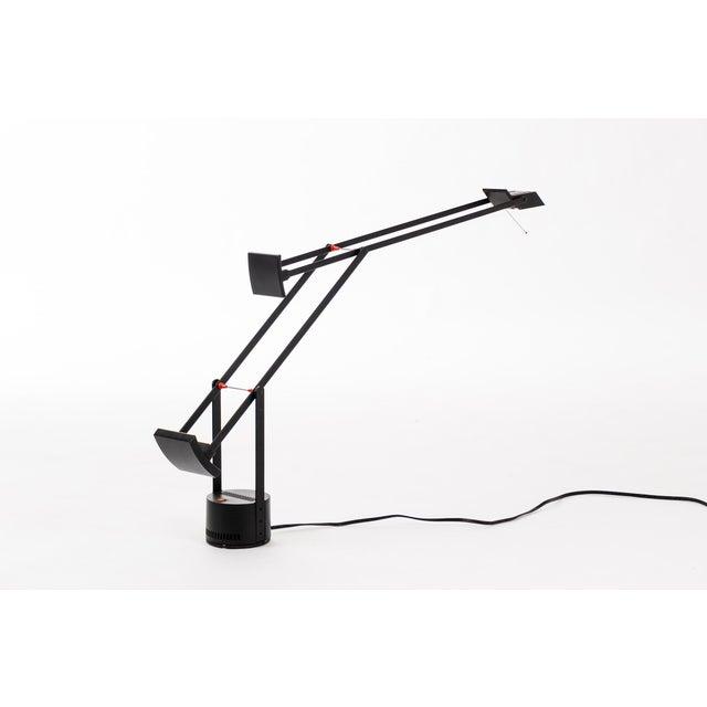 Richard Sapper Tizio Desk Lamp - Image 3 of 6