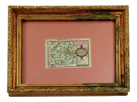 Image of Rustic Maps