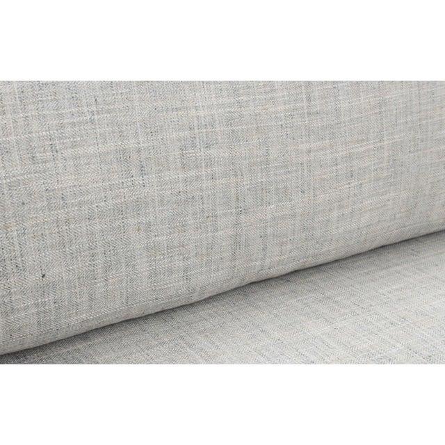Midcentury Modern Sofa - Image 8 of 8