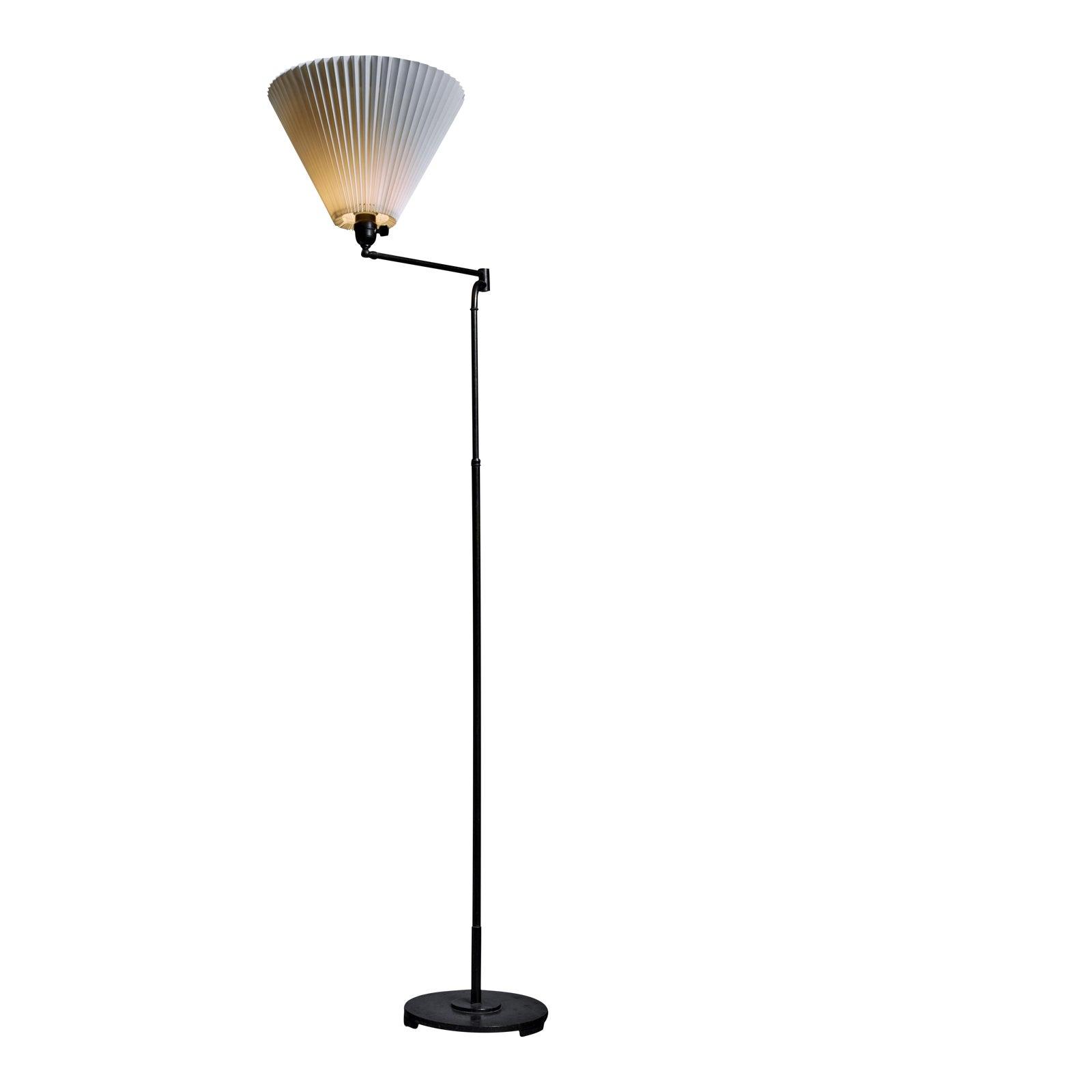 lamp floor salon canada lumisource metal en walmart contemporary ip