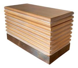 Image of Italian Boxes