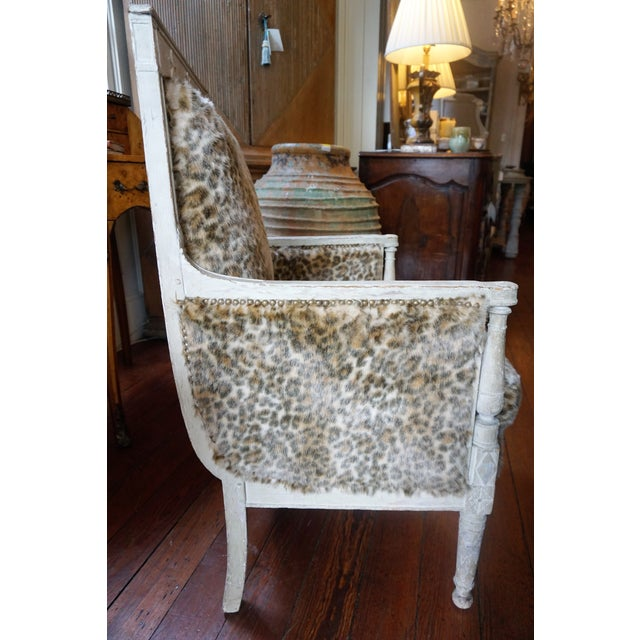 Single Directoire Bergere - Image 8 of 11