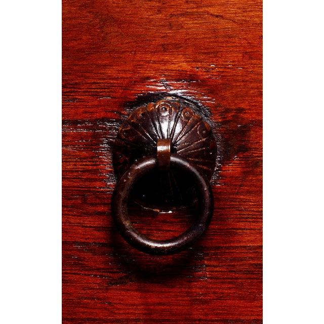 Bedside Cabinet For Sale - Image 5 of 5