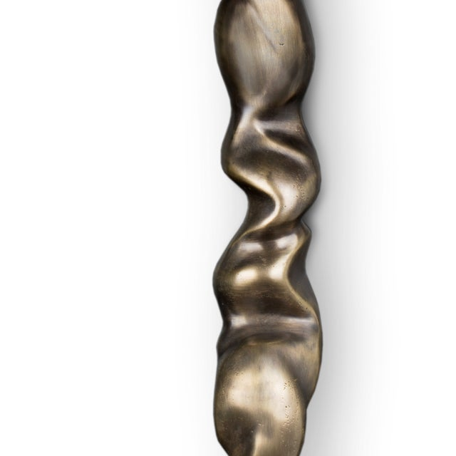 Sonoran Ea1040 Door Pull From Covet Paris For Sale - Image 4 of 6