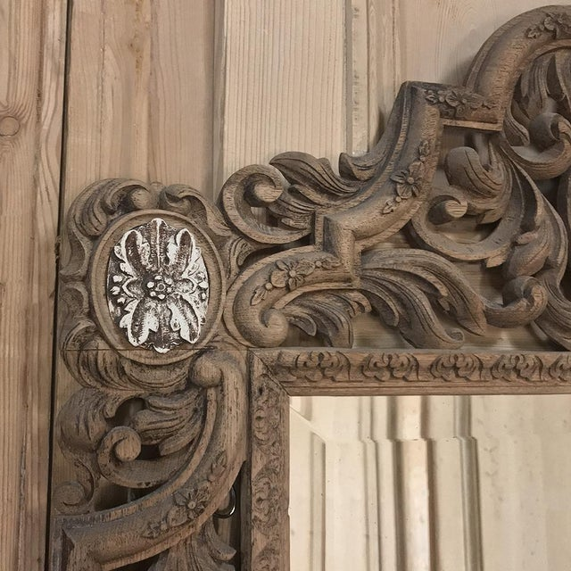 antique renaissance carved wood mirror 8005?aspect=fit&width=640&height=640 - Renaissance (16th - 17th centuries) History of Wood Carving