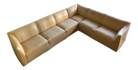 Image of Living Room Sectionals