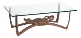 Image of Providence Coffee Tables