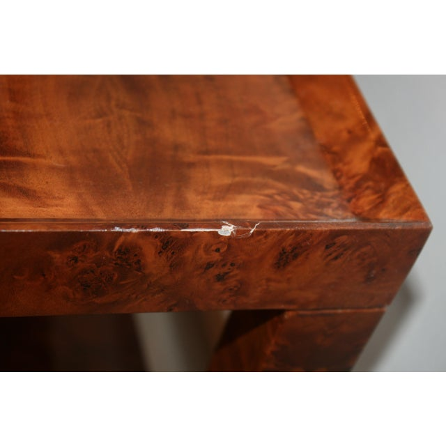 Bungalow 5 Isadora Table For Sale In New York - Image 6 of 7