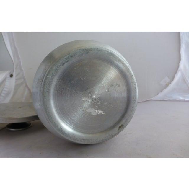 Mid-Century Italian Ice Bucket - Image 9 of 10