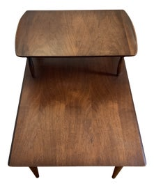 Image of Bassett Furniture Side Tables