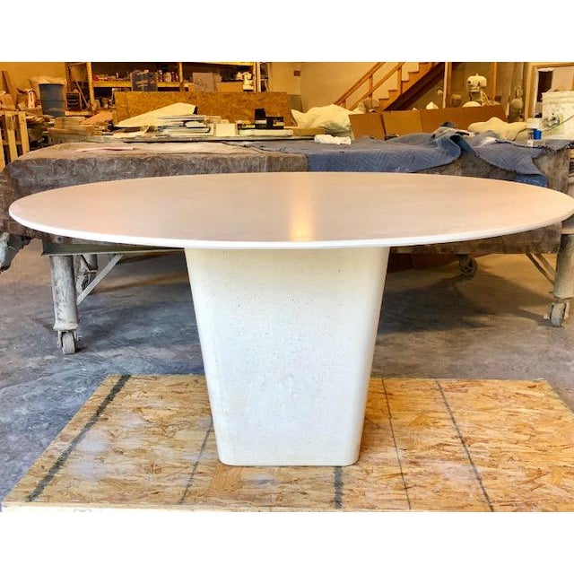 Simple but sophisticated design incorporated in this beautiful table suitable for indoor or outdoor use. The round top...