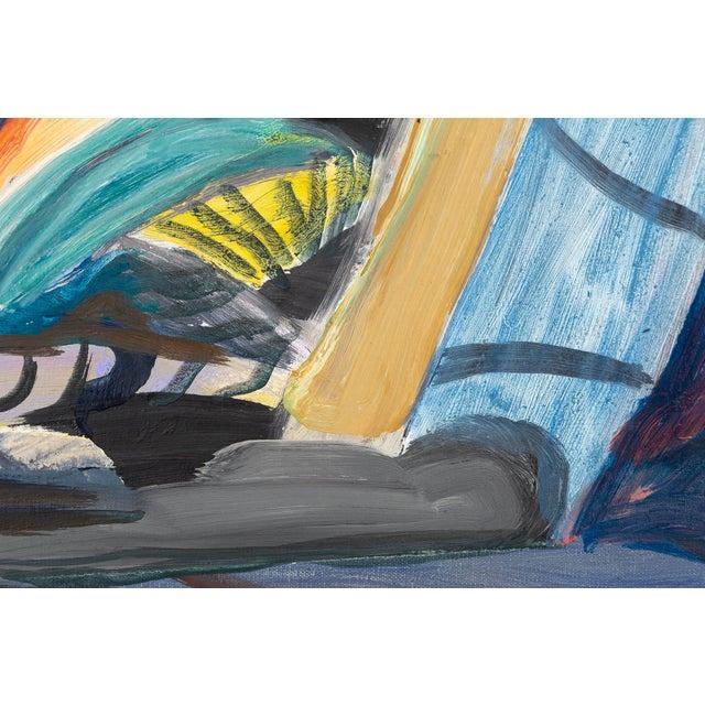 """2010s William Eckhardt Kohler, """"Pollet's Love"""" For Sale - Image 5 of 7"""