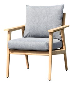 Image of Outdoor Chairs